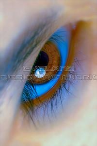 HiRes Eyes 091