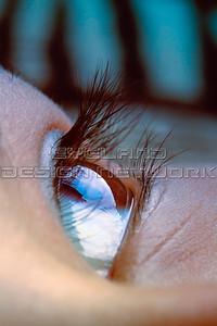 HiRes Eyes 089