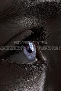 HiRes Eyes 077