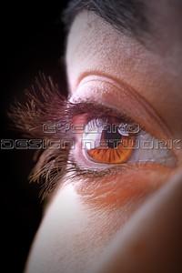 HiRes Eyes 016