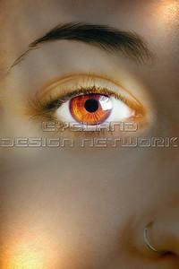 HiRes Eyes 015