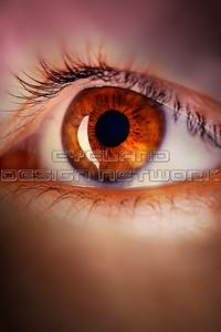 HiRes Eyes 009