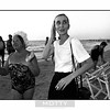 16. Pina Bausch in Tel Aviv