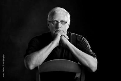 Dr. John Hoepner, MD