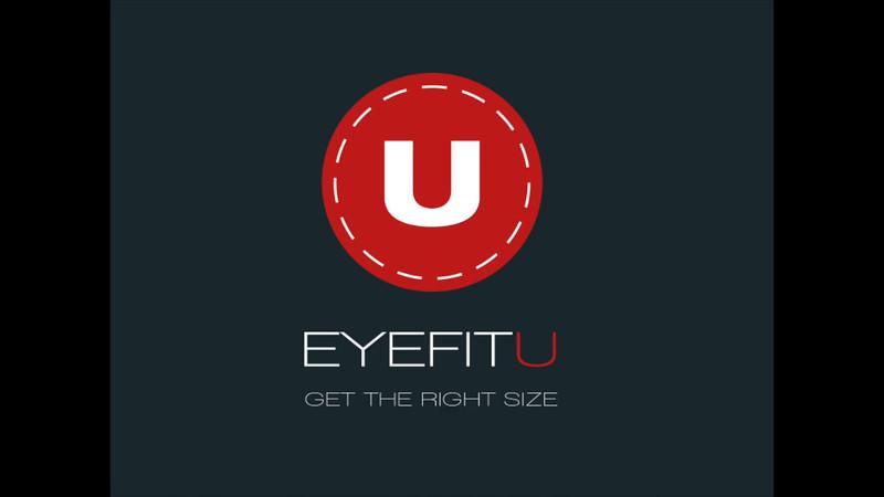 EyefitU Lx