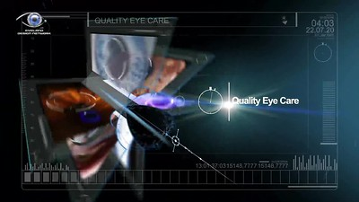 Quality Eye Care