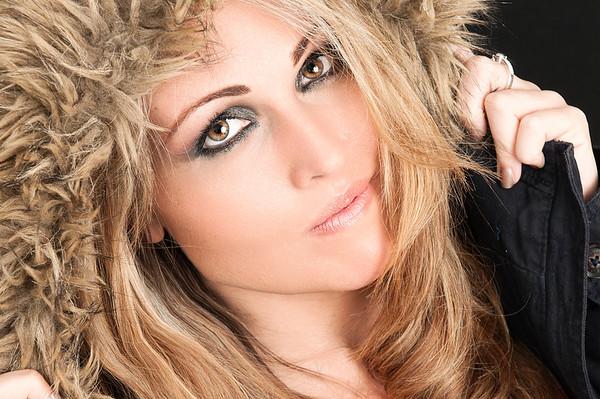 DH-Photography-Portraits-LaurenR-47