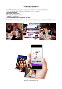 Party_Print_By_Eyesevent2