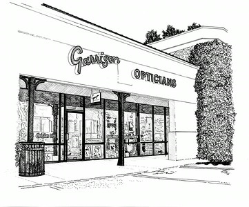 Garrison Optical 1