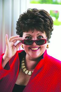 ElaineGeiger