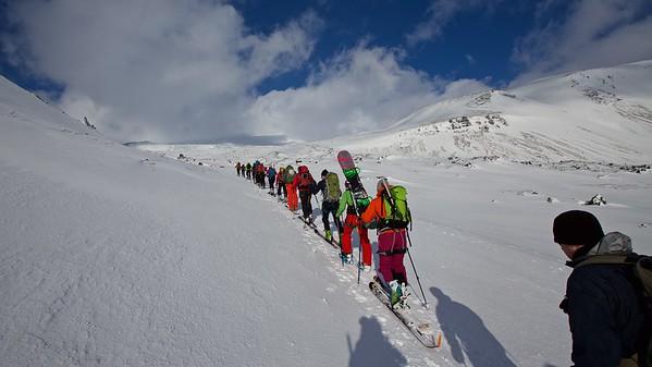 Snæfellsjökull15 29 - Version 2