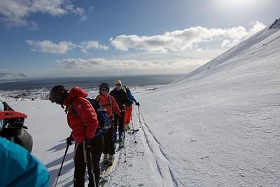 Snæfellsjökull15 31