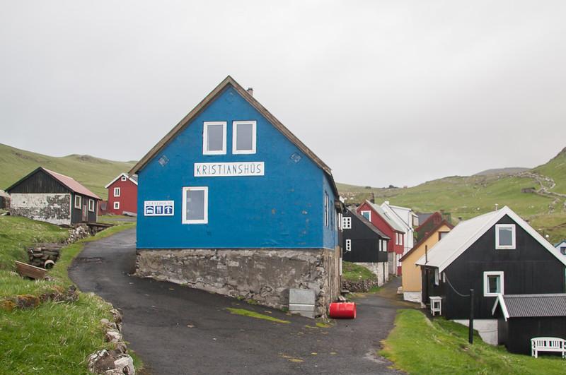 Færøerne_20110524-_MG_5210