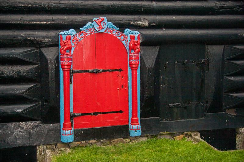 Færøerne_20110527-_MG_5444