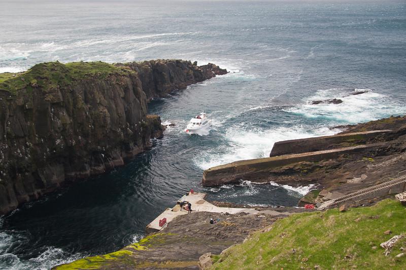 Færøerne_20110526-_MG_5282