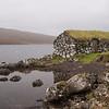 Færøerne_20110522-_MG_4960