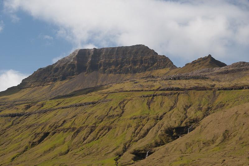 Færøerne_20110528-_MG_5450