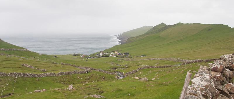Færøerne_20110524-_MG_5227