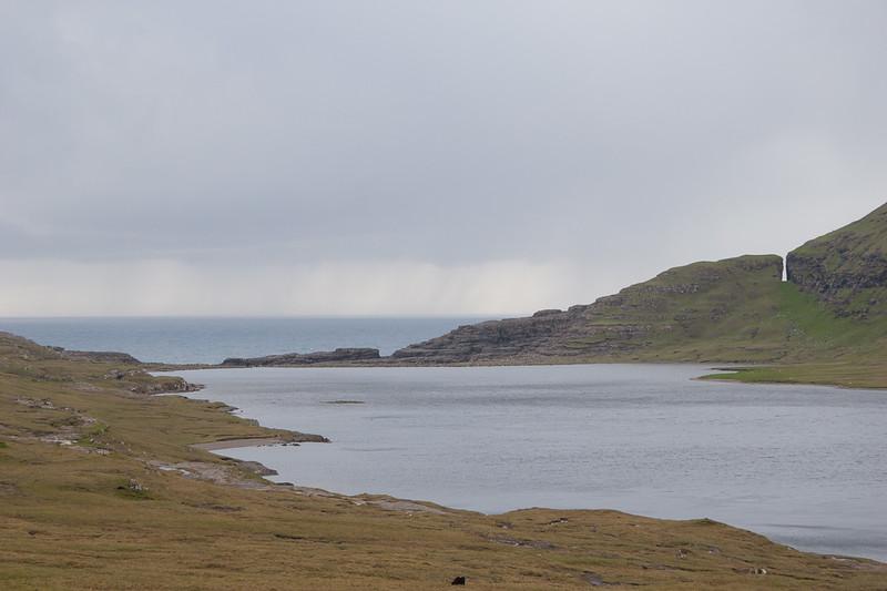 Færøerne_20110520-_MG_4839