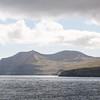 Færøerne_20110521-_MG_4936