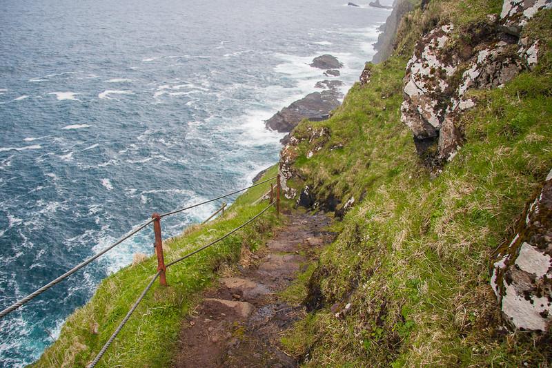 Færøerne_20110523-_MG_5083