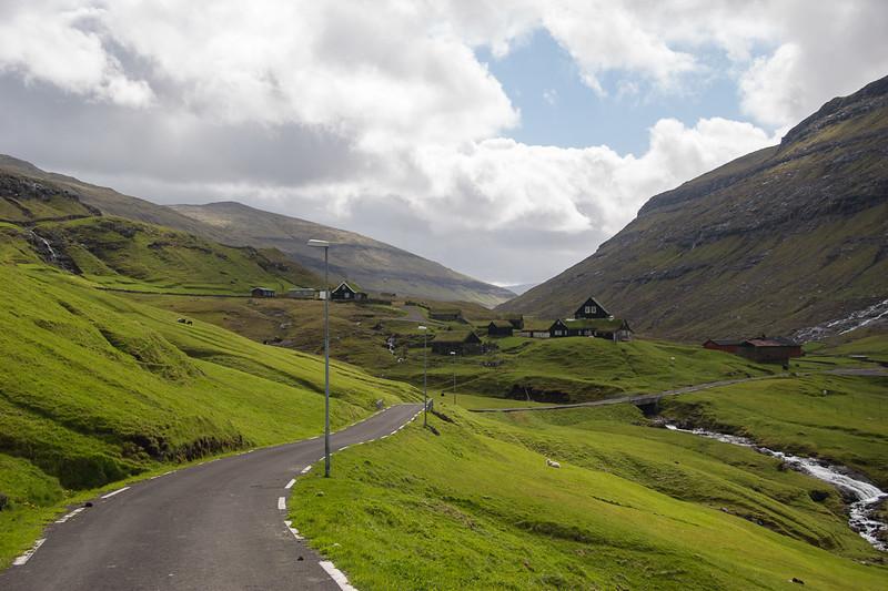 Færøerne_20110528-_MG_5459