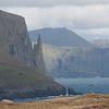 Færøerne_20110520-_BSN4927