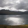 Færøerne_20110521-_MG_4938