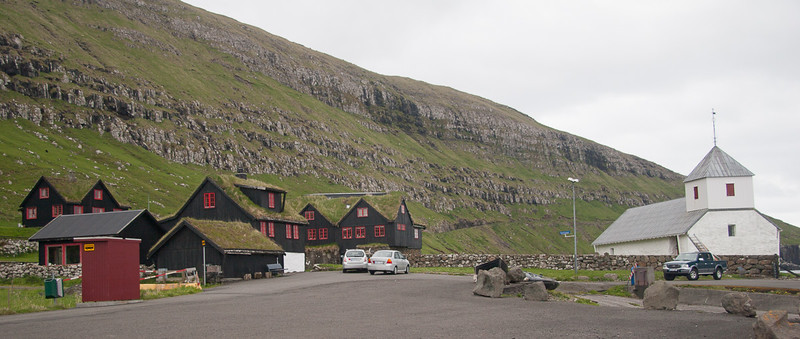Færøerne_20110527-_MG_5441