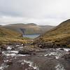 Færøerne_20110521-_MG_4861