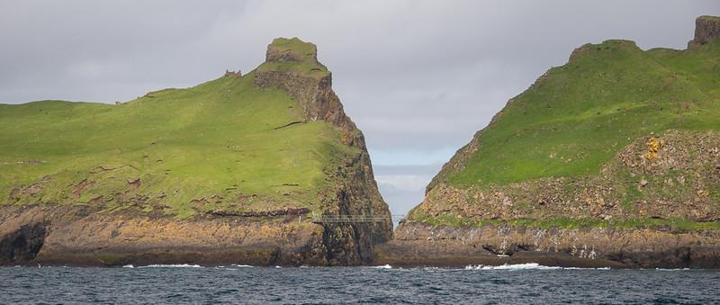 Færøerne_20110523-_MG_5033