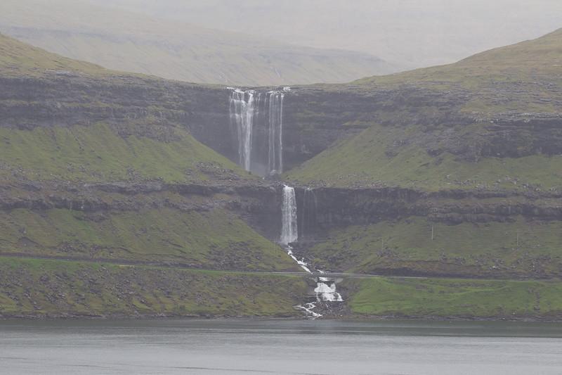Færøerne_20110529-1DM45989