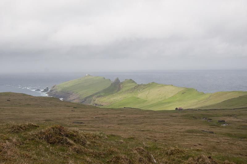 Færøerne_20110525-_MG_5274