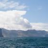 Færøerne_20110521-_MG_4914