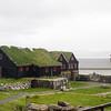 Færøerne_20110527-_MG_5448