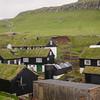 Færøerne_20110524-_MG_5209