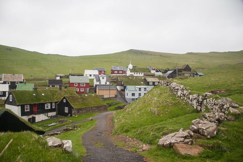 Færøerne_20110524-_MG_5240