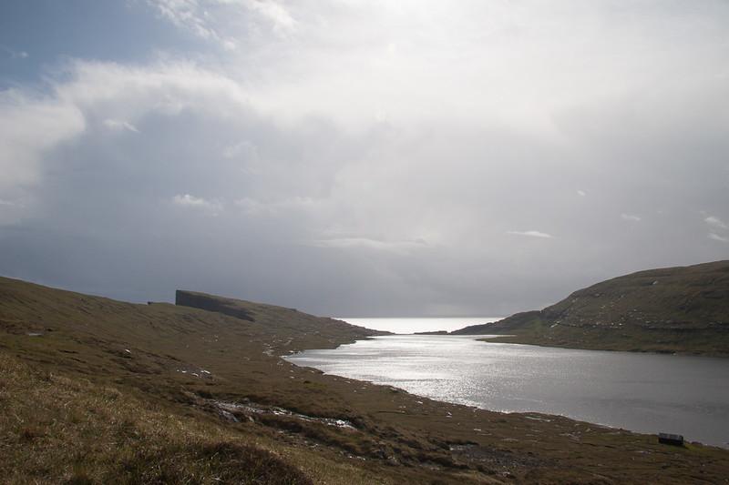 Færøerne_20110520-_MG_4836