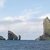 Færøerne_20110523-_MG_5012