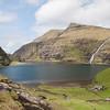 Færøerne_20110528-_MG_5464