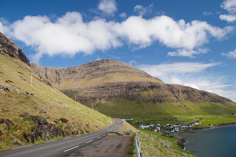 Færøerne_20110520-_MG_4805