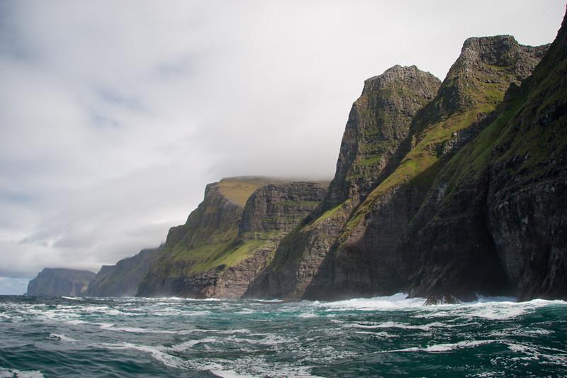 Færøerne_20110521-_MG_4886