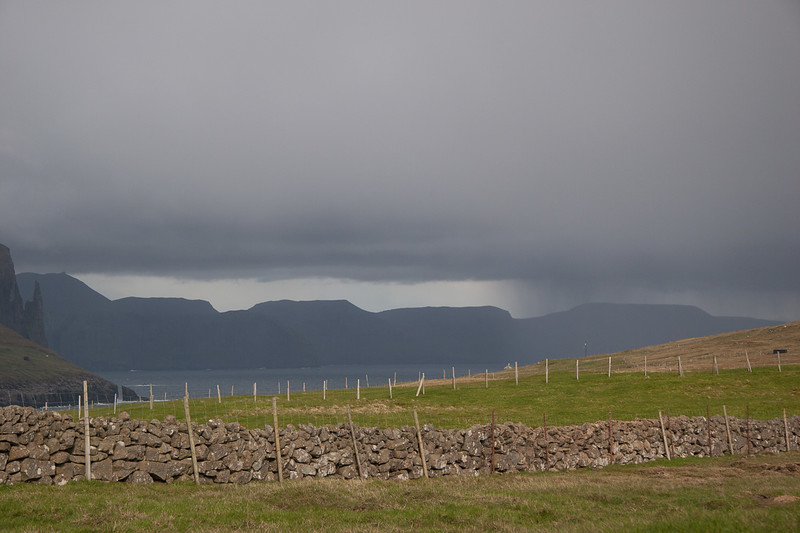 Færøerne_20110520-_MG_4855