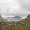 Færøerne_20110528-_MG_5505