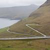 Færøerne_20110529-_MG_5531