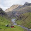 Færøerne_20110528-_MG_5467