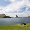 Færøerne_20110520-_MG_4798