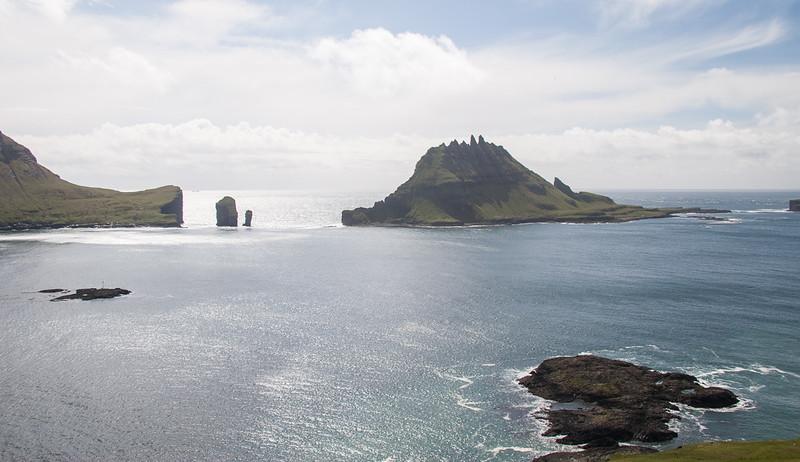 Færøerne_20110520-_MG_4808