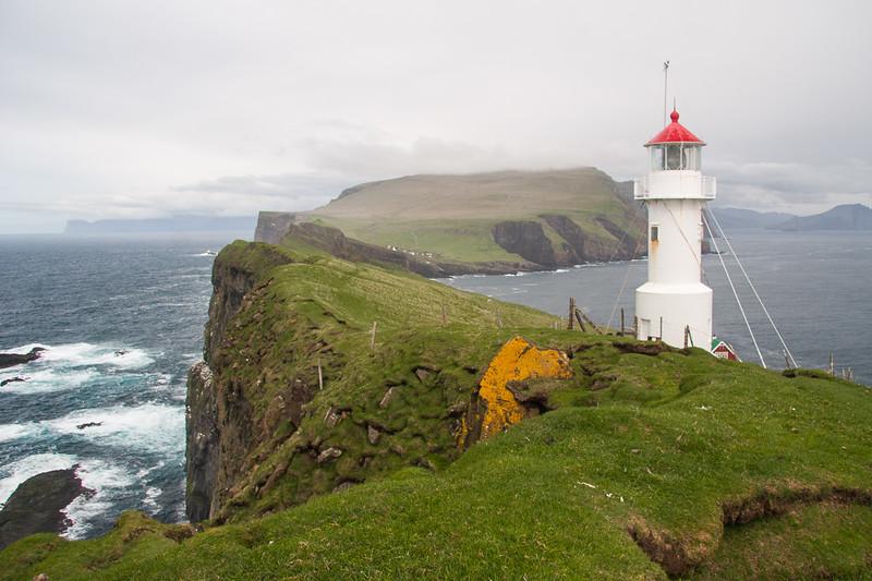 Færøerne_20110523-_MG_5152