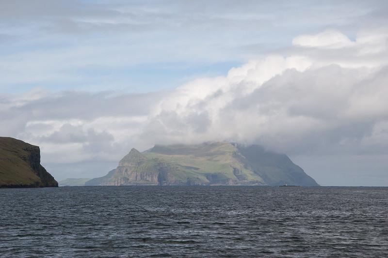 Færøerne_20110523-_MG_5007